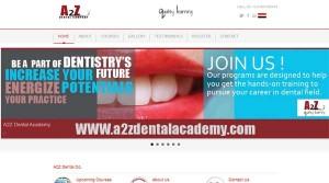 a2z dental