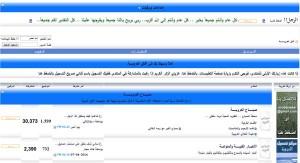 صحيفة العروبة
